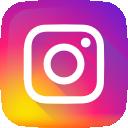 Grecia Salazar Instagram